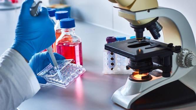 """Kunnen we straks ziektes voorkomen door ons DNA te 'repareren'? """"Iedereen krijgt straks te maken met genmanipulatie"""""""