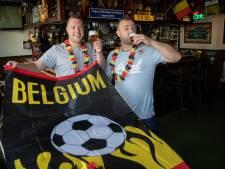 Gebroeders Daniëls uit Bladel nemen discotheek 'Elsom' over: 'We konden dit echt niet niet laten schieten'