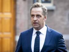 Onrust over CDA-kandidatenlijst Kamer na opvallende keuzes