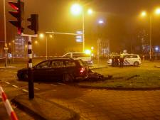 'Kapitale fout': man reed in Eindhoven in op Tilburgse vrouw