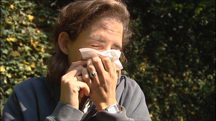 Een stuifmeelallergie kan heel vervelend zijn en heeft uiteenlopende symptomen.