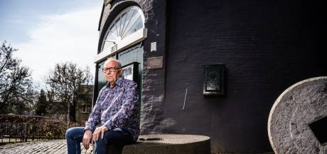 Gerrit Dassen over Charly Bosveld, Herman Brood en BVH, een vergeten voetbalclub in Arnhem