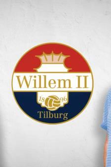 'Quiñónez wordt woensdag op de training van Willem II verwacht'