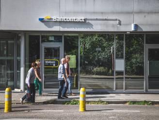 Hier vind je de eerste 'bankneutrale' geldautomaat van Gent