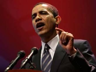 Obama wint in Nebraska en Louisiana