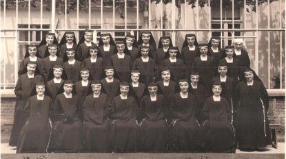 Worden de Zusters Franciscanessen binnenkort ereburgers?