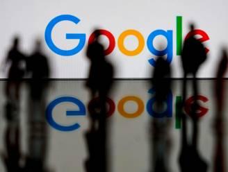 Google sluisde via Nederland 128 miljard euro door naar belastingparadijs
