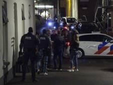Aaltense woning dicht vanwege vondst drugs en wapens bij inval door arrestatieteam