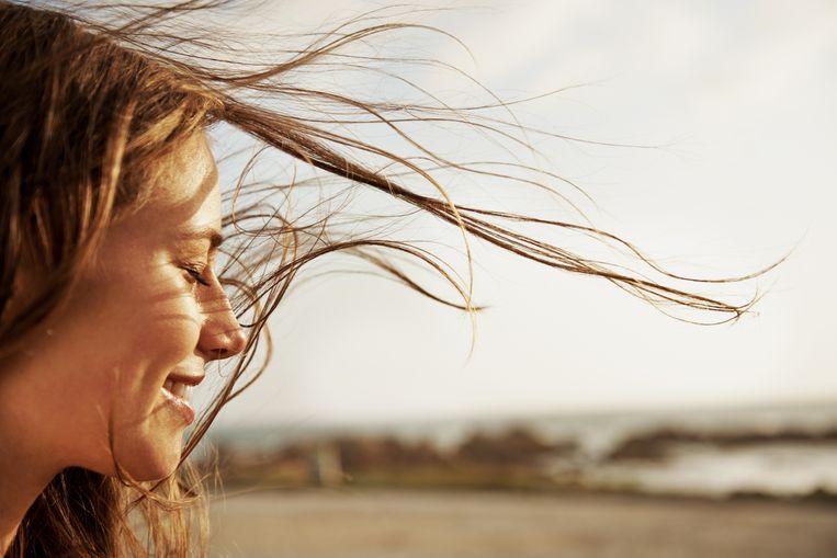enjoying-the-fresh-sea-air.jpg