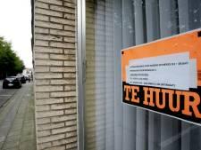 """Zo wil Brugge feller controleren op huurwoningen: """"Geen heksenjacht, maar de kwaliteit móét in orde zijn"""""""