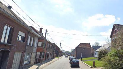 Nieuw parkeerregime voor Bovendonkstraat: proeffase gaat nog deze maand in