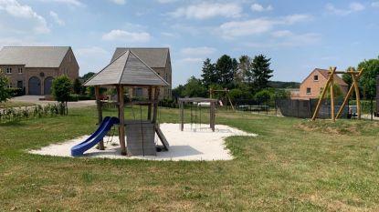 Stad wil speeltuin waar kinderen met en zonder handicap samen kunnen spelen