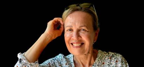 Celeste Wilderom: 'Zonder empathie stagneert een werkvloer'