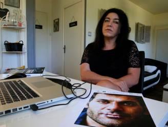 Geen straf voor Front National-activiste die vluchteling-vriend naar Engeland smokkelde