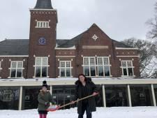 Winnaars van Kleur & Kijk-wedstrijd n Parkgebouw in Rijssen bekendgemaakt