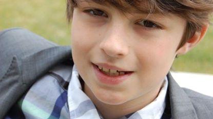 Ook na nieuwe getuigenissen weer vrijspraak voor man die Oliver De Nolf (13) doodreed