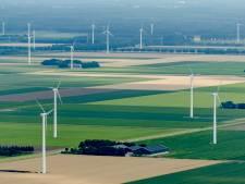 Rapport aan staatssecretaris: landbouwgronden Flevoland komen in gedrang door vele veranderingen