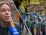 Schouten niet bang voor lege schappen door boerenprotest