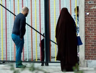 Plannen voor islamitische school in Genk, kandidaat-burgemeester Zuhal Demir geen fan