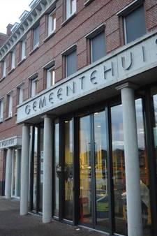 Gemeenteraad Boekel neemt subsidieregels voor sportclubs toch aan