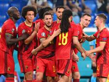 """Belgique à """"l'italienne"""", duel euphorique entre Espagne et Suisse: faites vos pronos"""