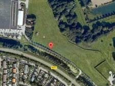 Verdedigingslinies van Doesburg komen weer prominent in beeld