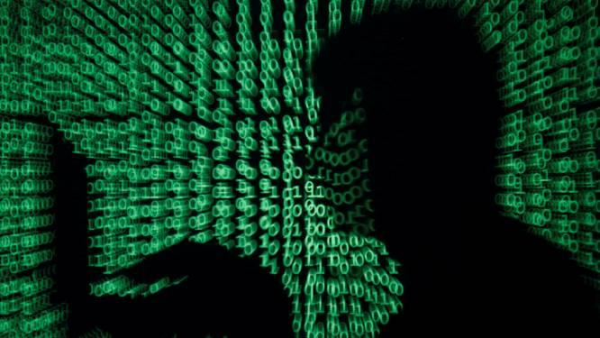 257.000 IP-adressen gebruikt bij cyberaanval op Belgische overheid