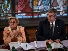 Les Balkany de retour devant la justice