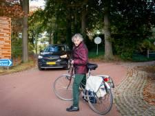 Posbankdebat naar climax: raad Rheden beslist over Beekhuizenseweg