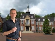 'Gemeente moet rustig wachten op dat ene idee wat oude raadhuis een huis van de stad maakt'