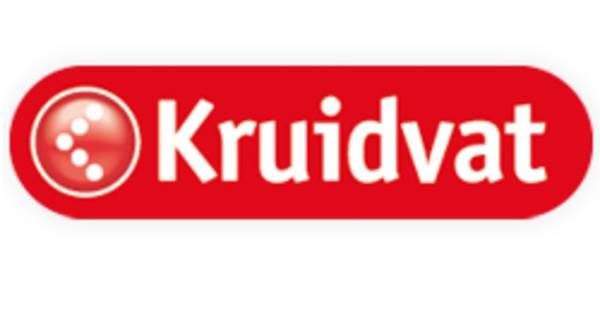 Kruidvat verhuist naar nieuw pand in waalwijkse for Kruidvat den bosch
