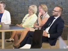 Snoeiharde kritiek op coalitie Berkelland
