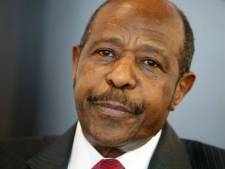 "Le héros de ""Hotel Rwanda"" reconnu coupable de ""terrorisme"""