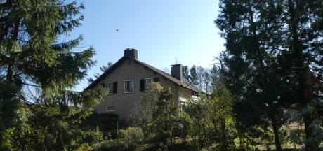 Zorgappartementen voor ouderen op plek van Huize Overberg