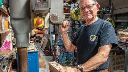 Van elektricien Herman (81) belanden we in het meest romantische hotel ter wereld: West-Vlaanderens 100 leukste van 2019 (slot)