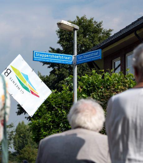 Erkenning voor verzetsstrijders uit Ooijpolder