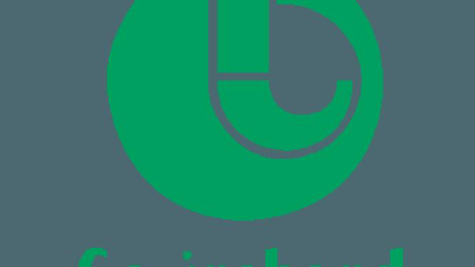 Paaszoektocht dankzij Gezinsbond: aanrader voor speurneuzen