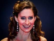 Anouk Maas in Best of Broadway door fysieke problemen Pia Douwes