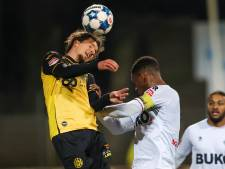 Samenvatting | Telstar - Roda JC
