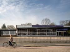 Garage van Fassbender in Schijndel wijkt voor woningen