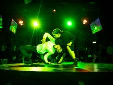 Torn niet aan cultuur in Brabant