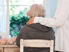 Met spoed gezocht in Twente: extra handen in ouderenzorg