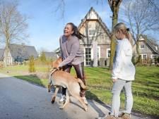 Geen carnaval, geen skivakantie: dan maar een weekendje Twente