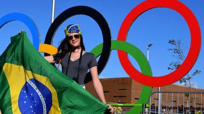 Braziliaanse politie vermoedt corruptie bij toekenning Olympische Spelen aan Rio