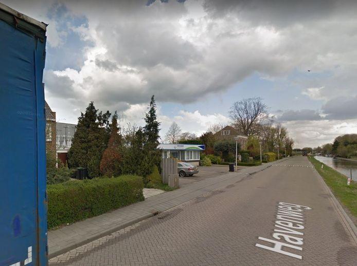 Aardappelhandelaar Kouters in Dinteloord mag niet vaker rijden tijdens oogstperiode.