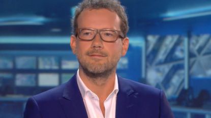 Komt er schot in de Vlaamse formatie? Politicoloog Dave Sinardet legt uit