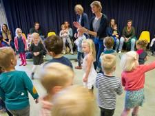 Personeel De Lindenberg: 'Geen vertrouwen in directeur'
