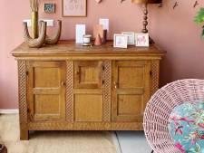 Met deze tips verlos je jezelf van de schroom om tweedehands meubels te kopen