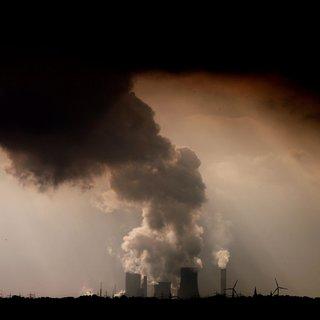 tot-zover-de--belgi%C3%AB-krijgt-co2-uitstoot-niet-meer-lager