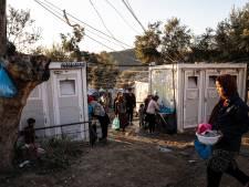 Amersfoort, Baarn en Leusden bereid minderjarige vluchtelingen op te vangen uit Griekenland